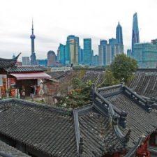 ARTH2200 Art and Urban Culture in Modern China, SP2019