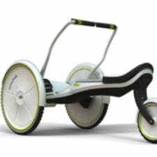 IND2410 Industrial Design II Spring 2019
