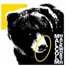 Malcolm Hackworth's ePortfolio