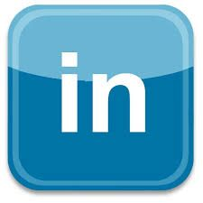 LinkedIn Workshop: City Tech Professional Development