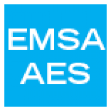 EM SA AES