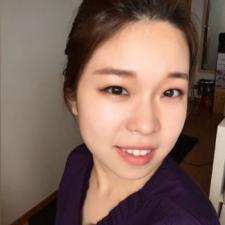 Jeong Seon Ahn's ePortfolio