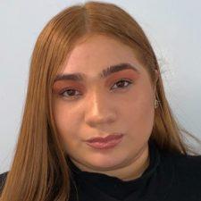 ALEXA AGOSTO'S E-PORTFOLIO