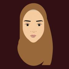 Sumaiyah Yasin's ePortfolio