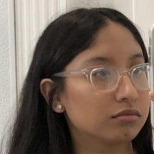 Cynthia Soriano's ePortfolio