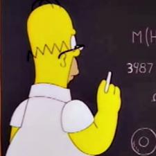 MAT1375