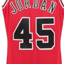 Jordan thomas's ePortfolio