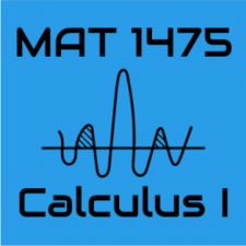 MAT1475CalculusI-TEMPLATE