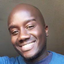 Noel Mugaviri's ePortfolio