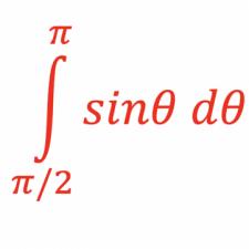 MAT1575 Calculus II Fall 2019