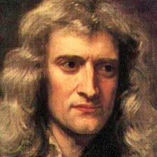 MAT1475 Calculus I, Summer 1687