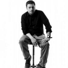 Rob Timmins's Portfolio