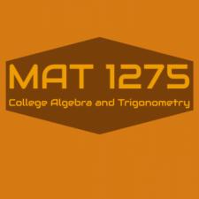 Mat1275rberg