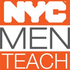NYC Men Teach