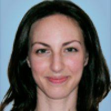 Marianna Bonanome's Teaching Portfolio