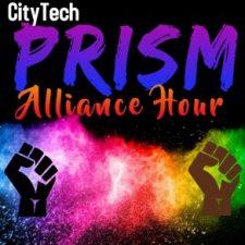 NYCCT Pride Club
