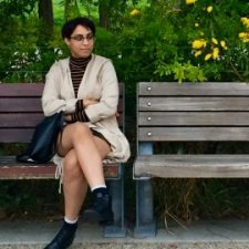 Alexia Hernandez's ePortfolio