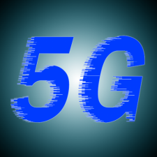 5G Coverage Problems