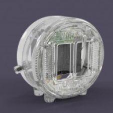 MTEC 2250 SP2020