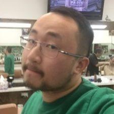 Vincent Chen's ePortfolio for COMD 1112 Spring 2020