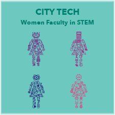 Women Faculty in STEM