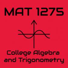 TESTCOURSE-1275-REITZ
