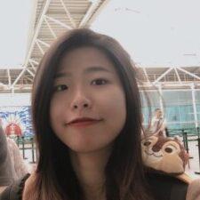 Zijun Huang's ePortfolio