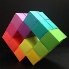 3D Design COMD3292D222 Spring2020