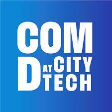 COMD CLT Remote Access