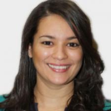 Pamela Pepin Rosado's ePortfolio