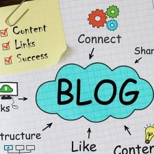 Briana's Corona Blog