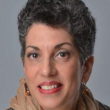 Linda Paradiso's Portfolio