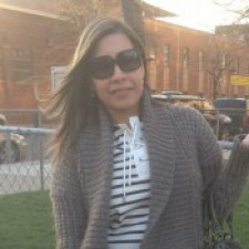 Marisol Guzman's ePortfolio