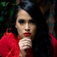 Kasandra Cruz's ePortfolio