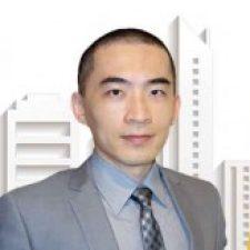 Mike Lin's ePortfolio