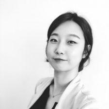 Bo Rim Jeon's ePortfolio