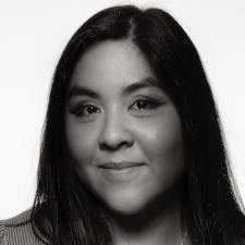 Anahi Flores's ePortfolio