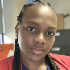 Tishauna Footman's ePortfolio