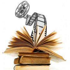 English 2400: Films from Literature