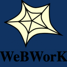 CUNY WeBWorK OER Fellows