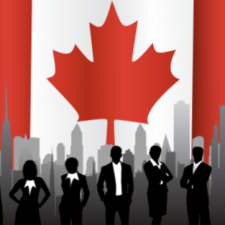International Retailing Canada (Italy)