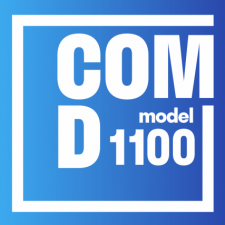 COMD1100 Model Course