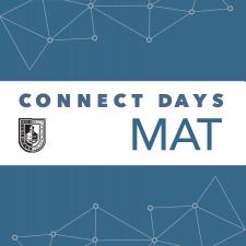 Connect Days Mathematics