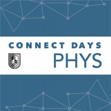 Connect Days Physics
