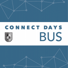 Connect Days Business