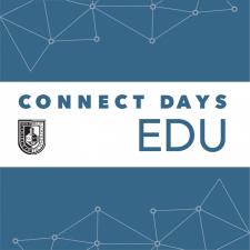 Connect Days Career and Technology Teacher Education