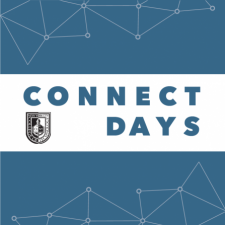 Connect Days Health Science