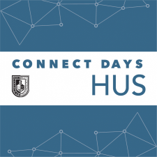 Connect Days Human Services
