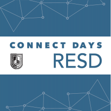 Connect Days Restorative Dentistry/ Dental Lab Tech