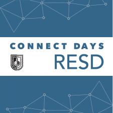 Connect Days Restorative Dentistry/ Dental Lab Tech